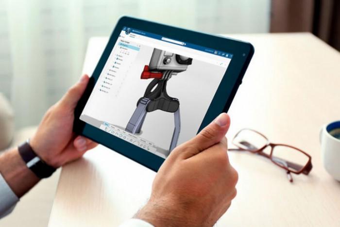 Xdesign iPaden