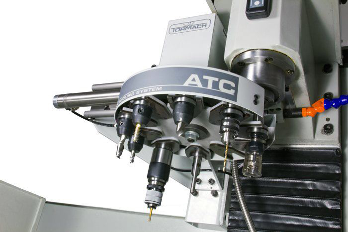 ATC1_cikk8