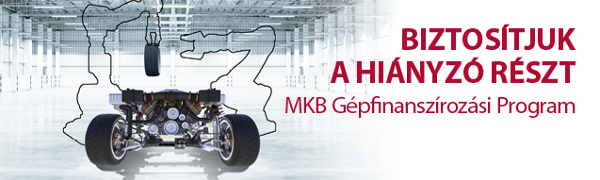 MKB_Bank_gepfinanszirozas_logo_cikk