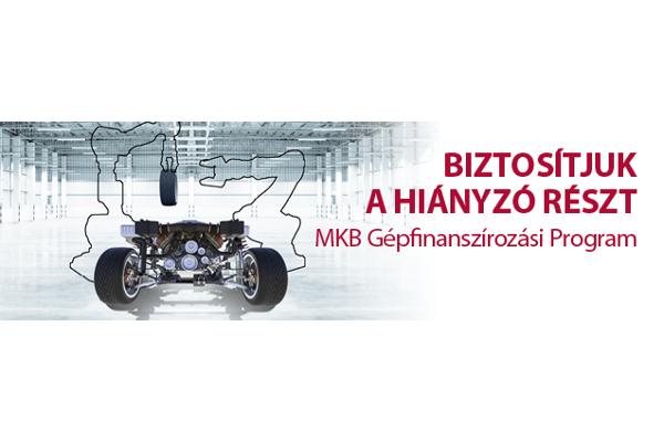 MKB_Bank_gepfinanszirozas_logo_kiemelt
