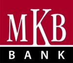 mkb_logo_cikk
