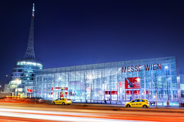 messezentrum_wien_kiemelt
