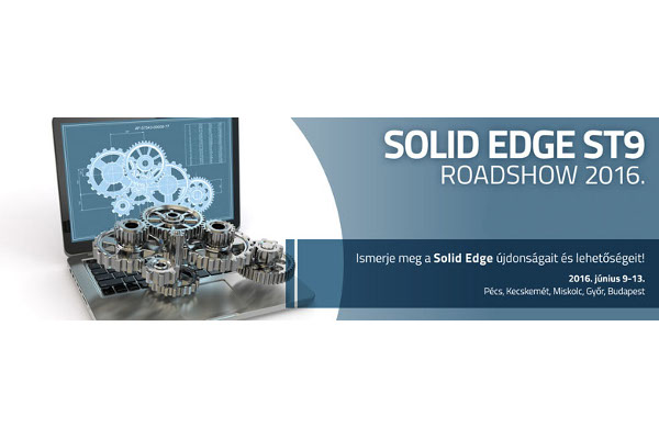 solid-edge-st9-roadshow-2016_kiemelt