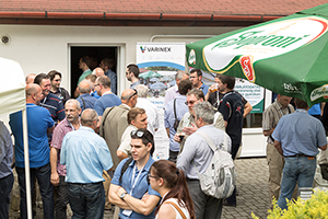 2016_06_16-Varinex_kerty_party_09_feature
