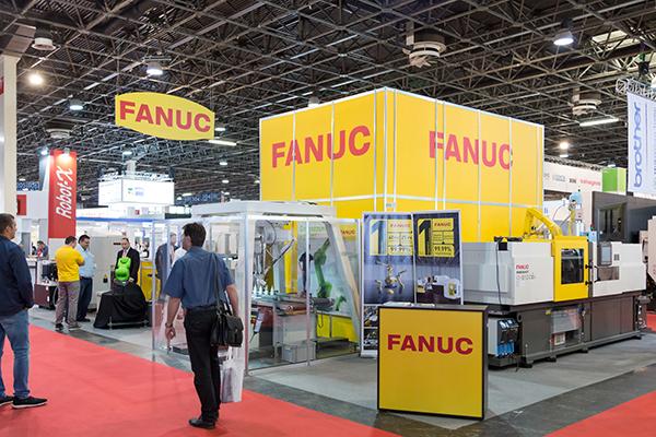 FANUC_IN2016_kiemelt