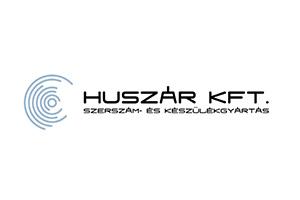 Huszár_kft_kiemelt