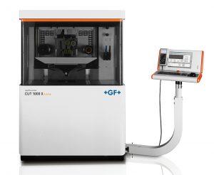 gfms-1000-1