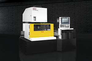 Fanuc_alpha_c600ia-feature
