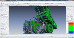 Freedee_Solidworks_RevEngineering_cikk1