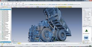 Freedee_Solidworks_RevEngineering_cikk3