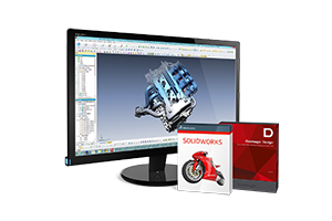 Freedee_Solidworks_RevEngineering_kiemelt