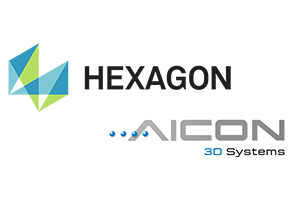 Hexagon_aicon_feature