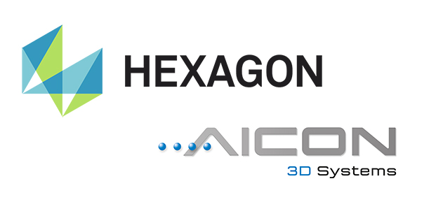 Hexagon_aicon_slider