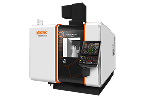 Mazak_VARIAXIS_i-500_new_feature