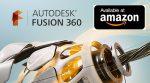 fusion360amazon_f