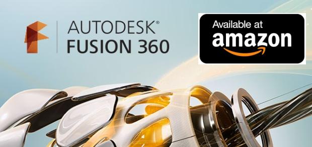fusion360amazon_s