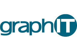 graphIT_logo_tiff_kiemelt
