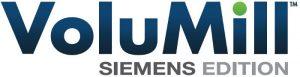 graphit_volumill_siemens_edition_logo_cikk