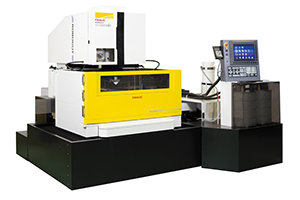FANUC-RoboCut-a-CiB-feature