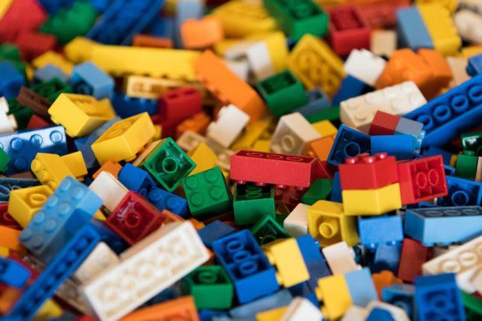 LEGO_story_cikk1.jpg
