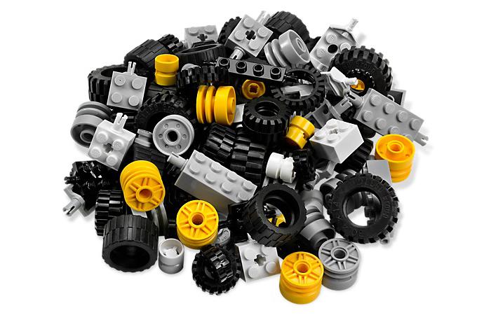 LEGO_story_cikk5