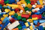 LEGO_story_kiemelt.jpg