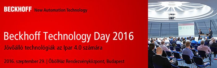 TechDay2016_2_article