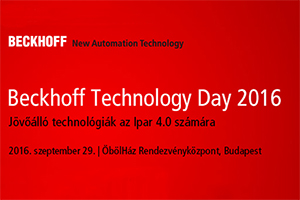 TechDay2016_2_feature
