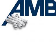 amb_logo_feature