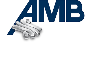 amb_logo_feature