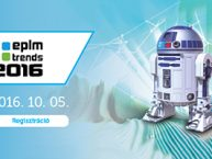 eplm_trends_2016_feature