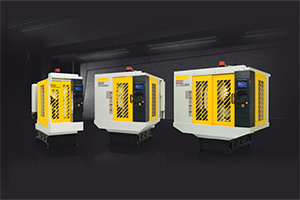 fanuc_robodrill_range_feature