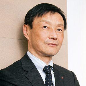 Fumio Tsurumaki