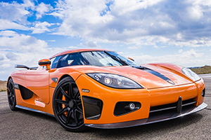 koenigsegg_creaform_feature