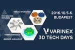 varinex_3d_tech_days_feature