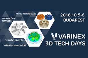 varinex_3d_tech_days_feature