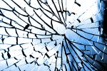 broken_glass_feature