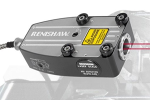 renishaw_encoder_feature