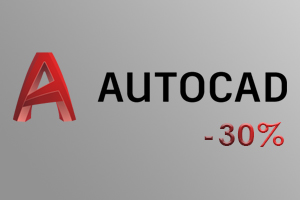 autocad_30_feature