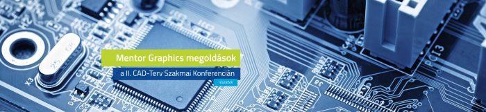 Cad-Terv Kft. - ECAD/MCAD megoldások