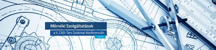 Cad-Terv Kft. - Mérnöki Szolgáltatások