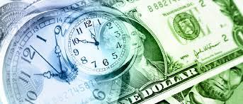 preospera_money