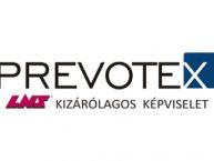prevotex_feature