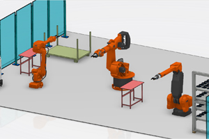cad_terv_delmia_robotics_feature