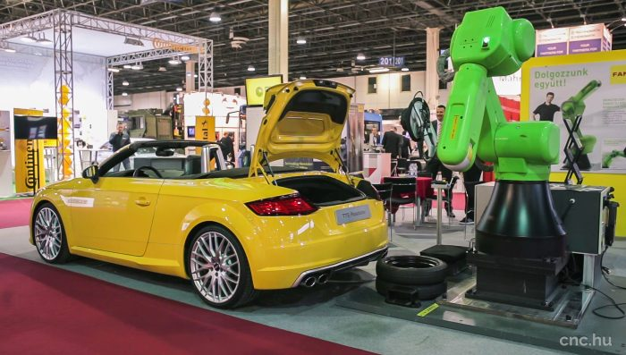 fanuc_automotive_1
