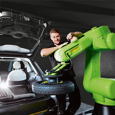 fanuc_cr35ia_automotive