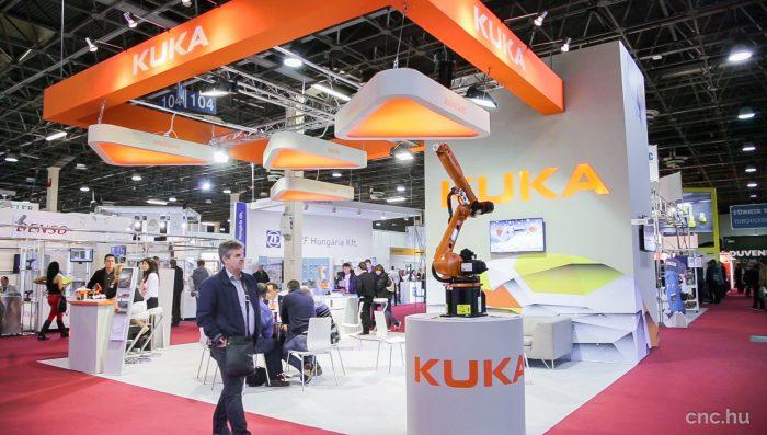 kuka_automotive-01