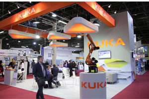 kuka_automotive_feature