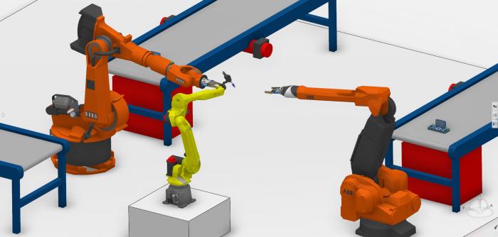 delmia_robotics_cad-terv_december_pic1