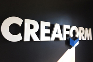creaform_feature